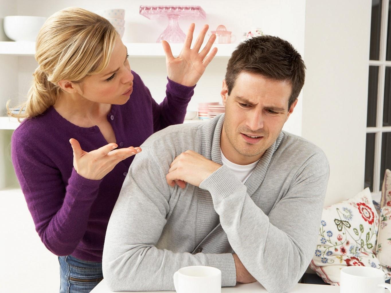 Жизнь после брака: чего ожидать