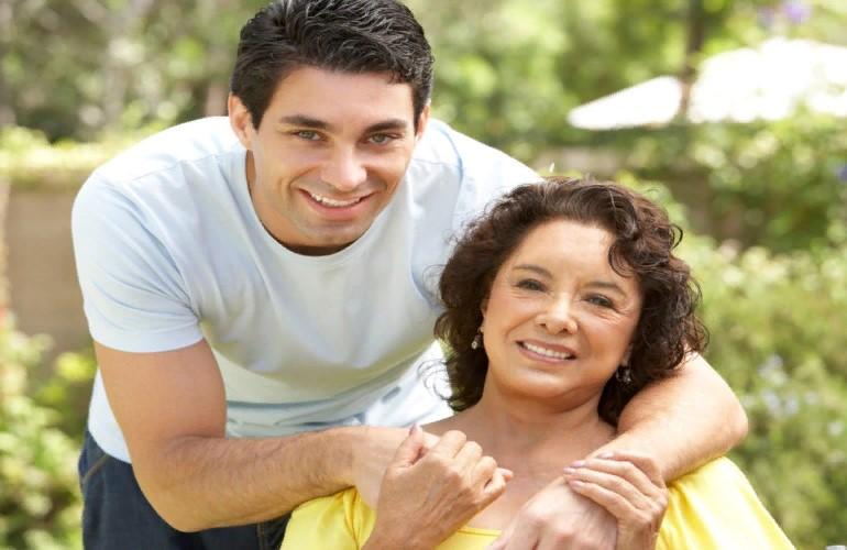 Что делать женщинам, которые замужем за маменькиными сынками