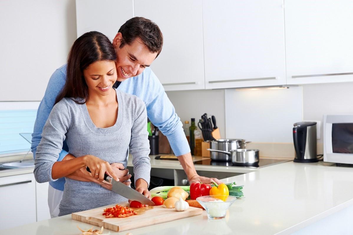 Что такое пробный брак: отличия от гражданского