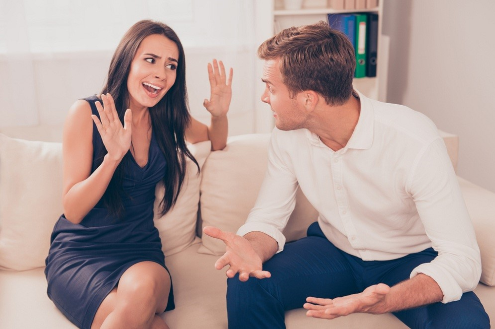 6 советов психолога о том, как свести «на нет» любые отношения