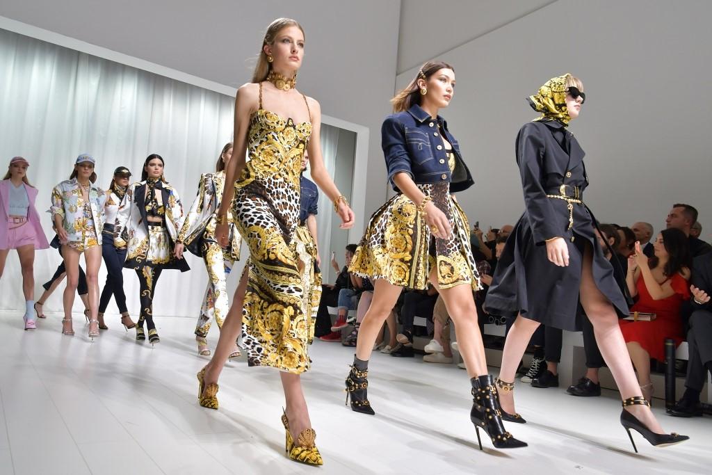 Мода: что такое длинные и короткие тренды