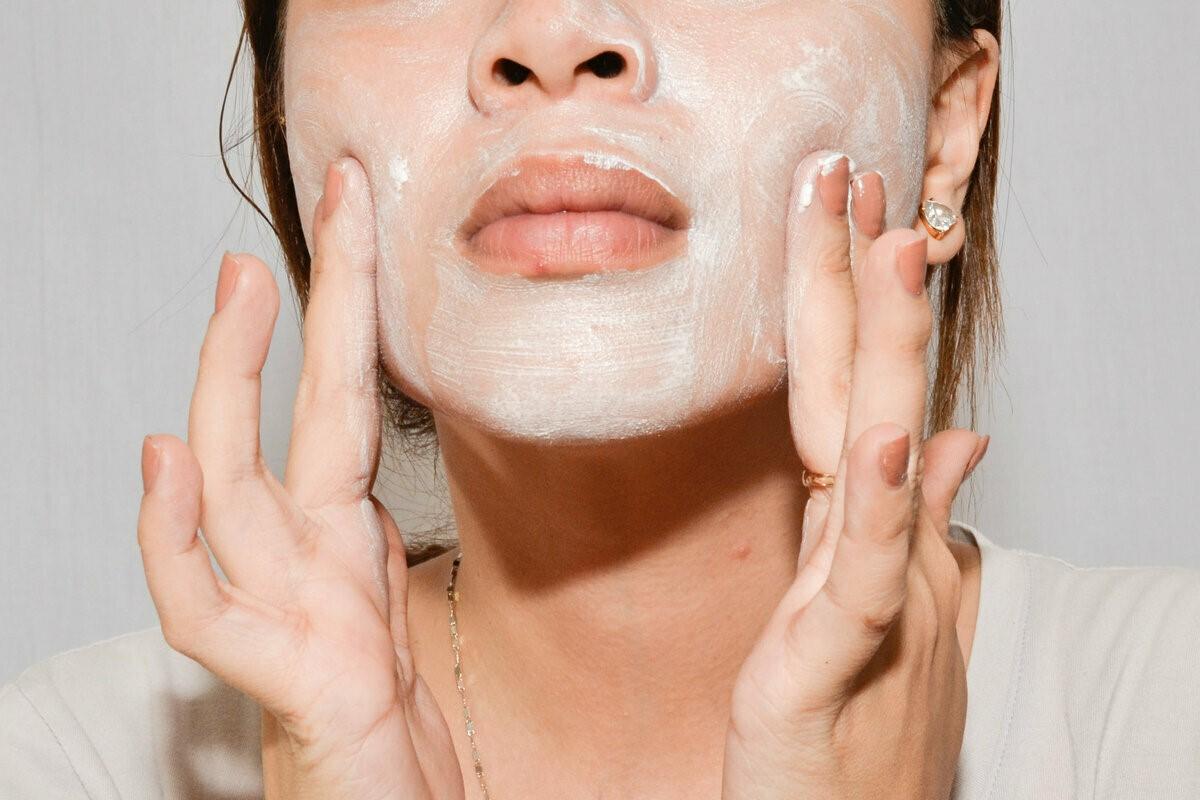 Как бороться с негативными последствиями ношения защитных масок