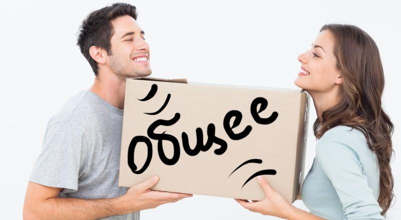 Рекомендации: как развалить собственный брак