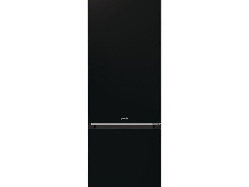 Надежные и доступные по цене холодильники: обзор нескольких отличных моделей