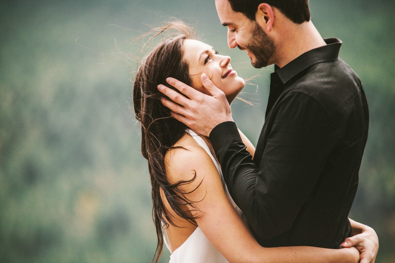 Роль содержанки или законной жены: что привлекает женщин сегодня?