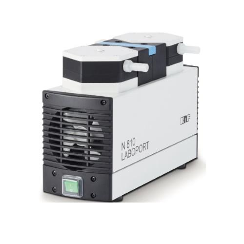 Вакуумное оборудование: сферы применения, обзор нескольких моделей техники