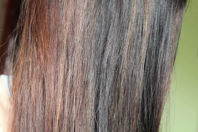 Можно ли смешивать краски для волос разных марок
