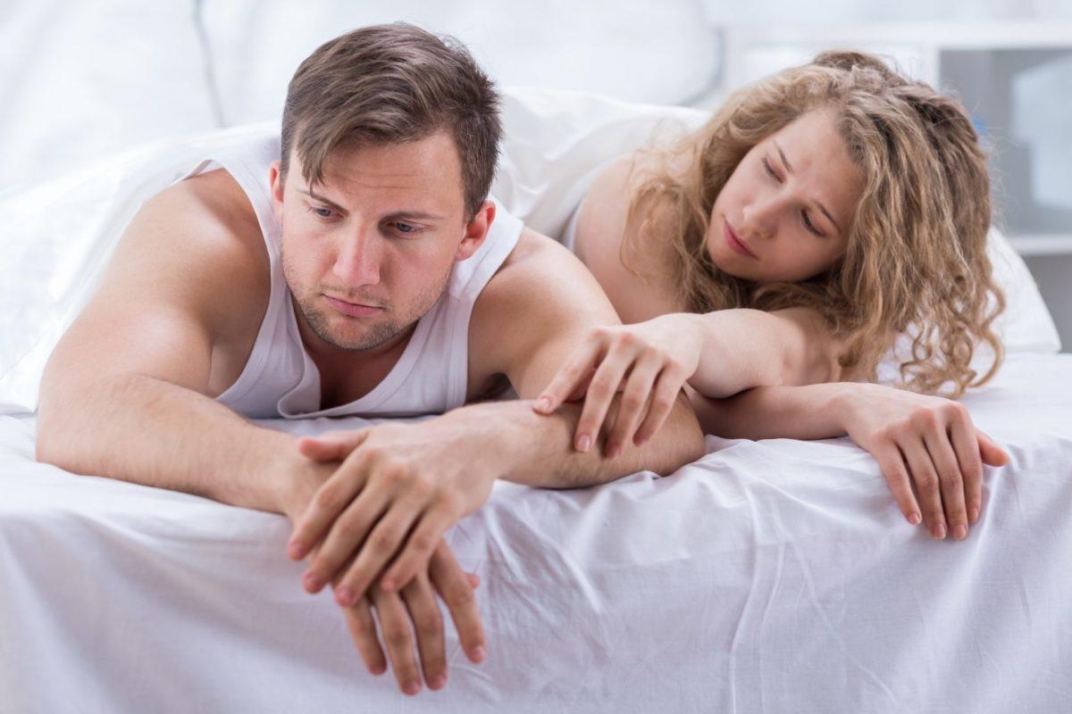Как воспринимает жену муж, который ей изменяет