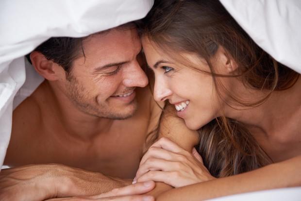 6 признаков, что женщина ищет мужчину от скуки и безысходности