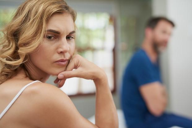 Почему замужние дамы порой выглядят хуже, чем одинокие: объяснения психологов