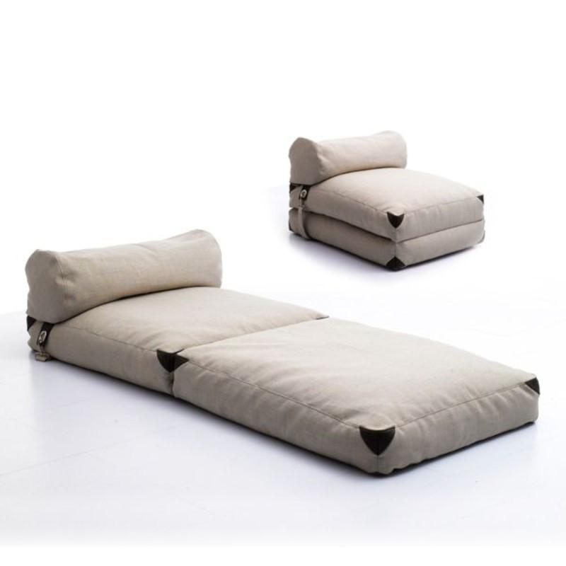 Почему не надо выкидывать старые подушки