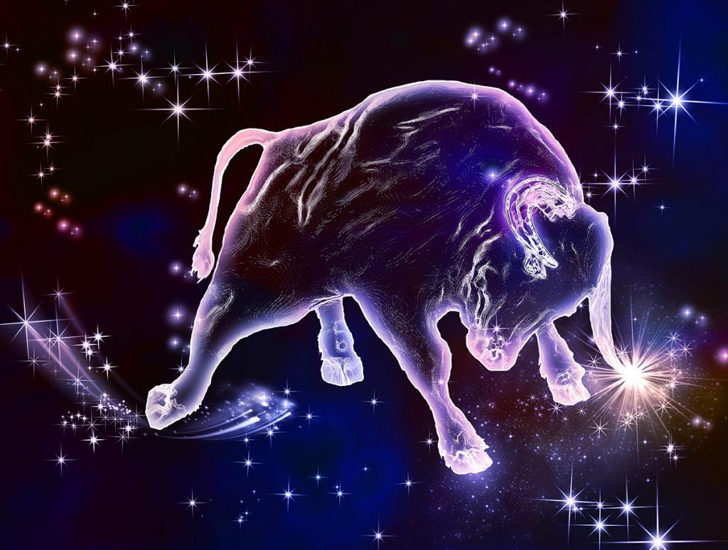 5 наиболее упрямых и неуступчивых Знаков Зодиака