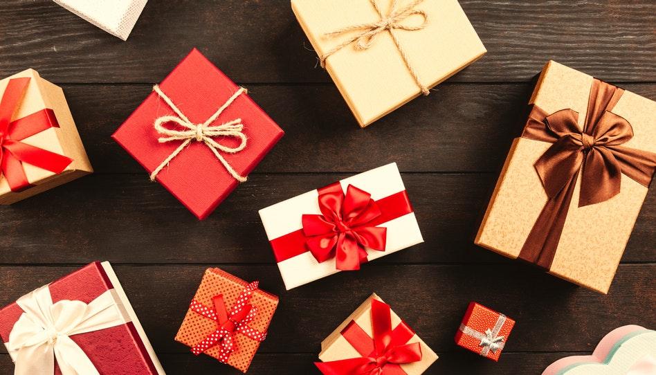 Какие приметы нужно соблюдать в День рождения, чтобы удача и достаток были весь год
