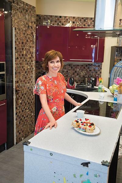 Основные секреты ведения домашнего хозяйства от Светланы Зейналовой и Ирины Безруковой