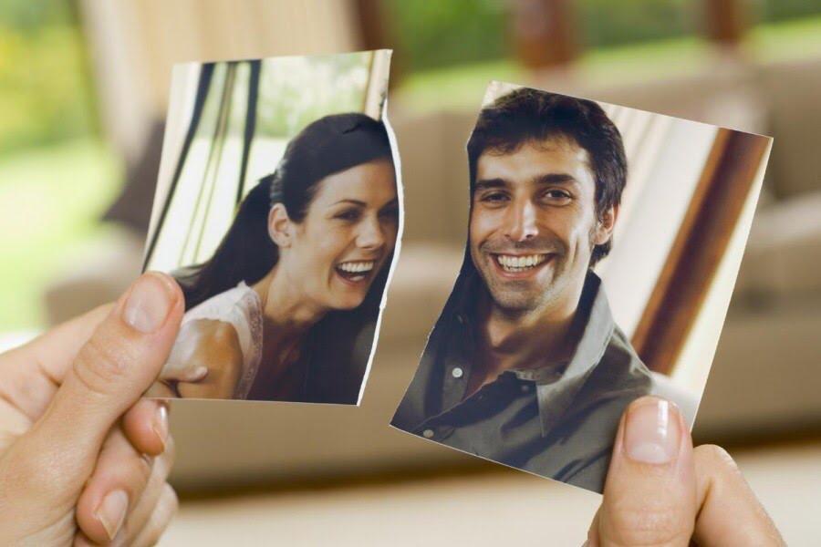 Как понять, что браку скоро придёт конец
