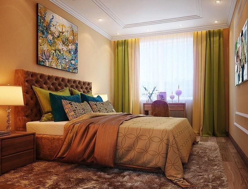 Как выбрать кровать для привлечения любви по знаку зодиака