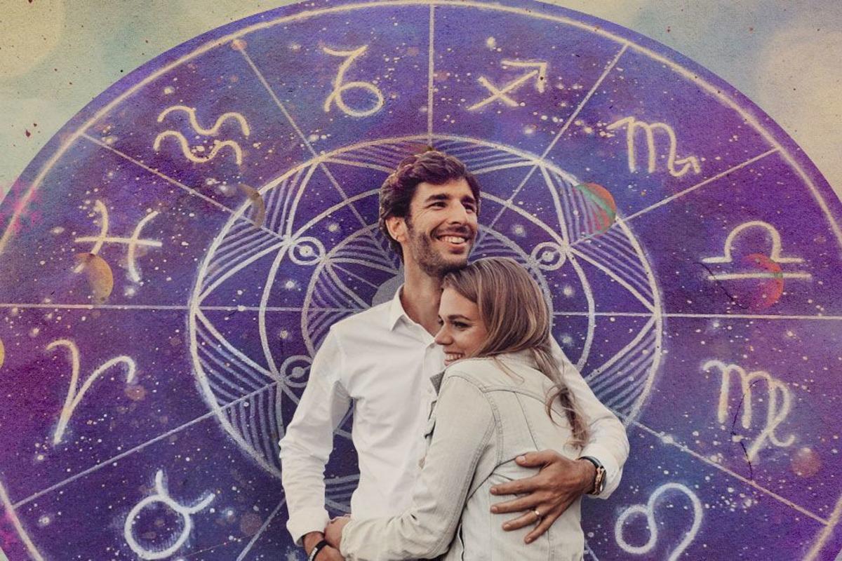 Любовный прогноз для каждого Знака Зодиака на 2021 год белого металлического Быка