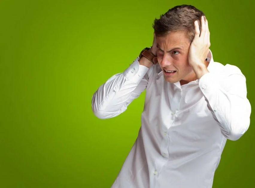Кризис среднего возраста у мужчин: как проявляется и сколько длится