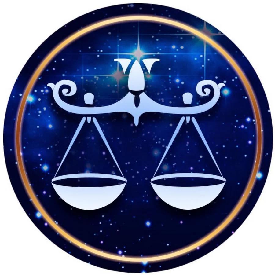 Знаки Зодиака, вселяющие в человека уверенность лишь присутствием