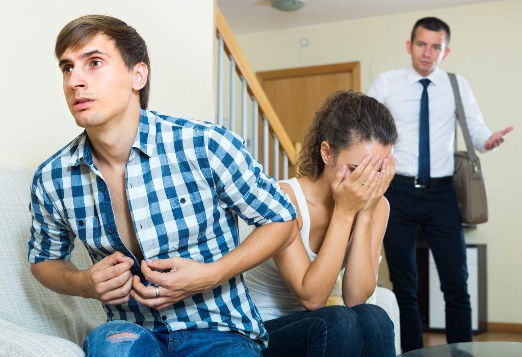 Хозяйственность, верность, меркантильность: какие проверки устраивают мужчины избранницам