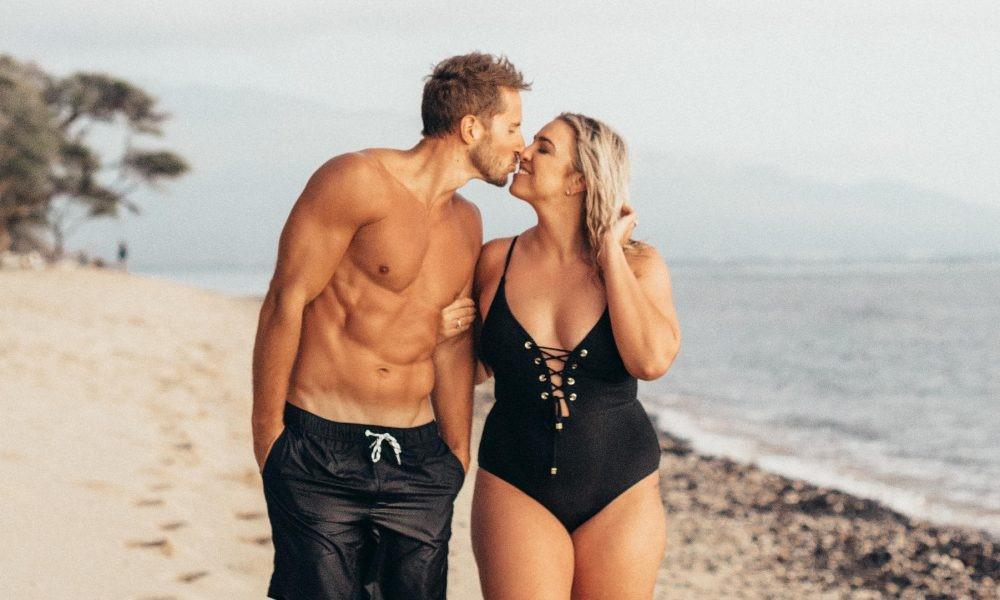 Пышная и заманчивая: как полной женщине привлечь внимание мужчин