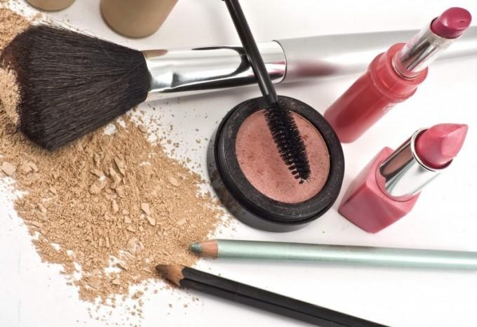 Мифы о дешевой косметике: почему недорогие косметические средства не хуже дорогой продукции