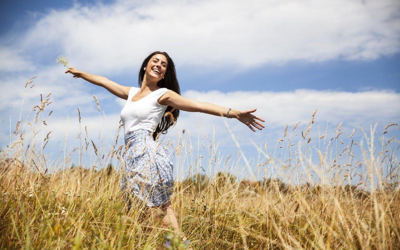 3 вещи, с помощью которых женщина поймет, что дорога своему избраннику