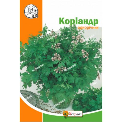 Как заказать семена и саженцы в интернете: продукция интернет-магазина Яскрава Клумба